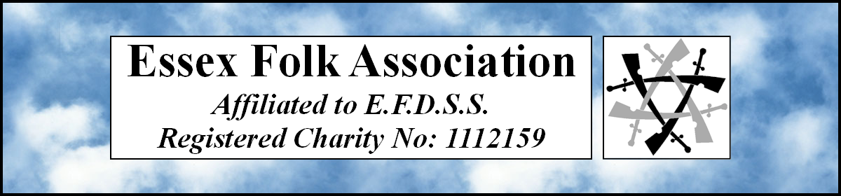 Essex Folk Association