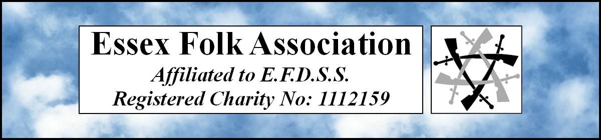 Essex Folk Association